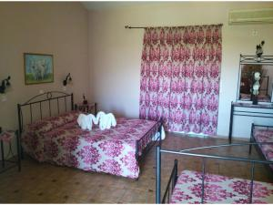 Rooms20